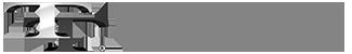 Trutorq Automation Logo